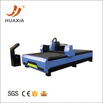 Good Quality 1530 Table Plasma Cutting Machine
